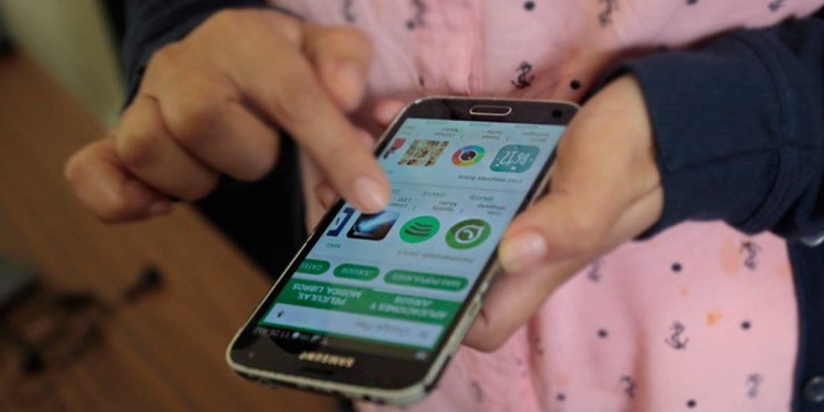 Lanzarán App para que ciudadanos presenten denuncias de forma anónima