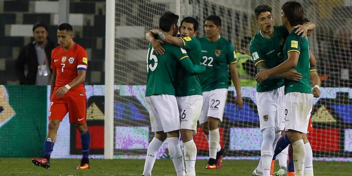 Chile y Bolivia expusieron sus alegatos ante el TAS y ahora sólo quedar esperar la decisión final