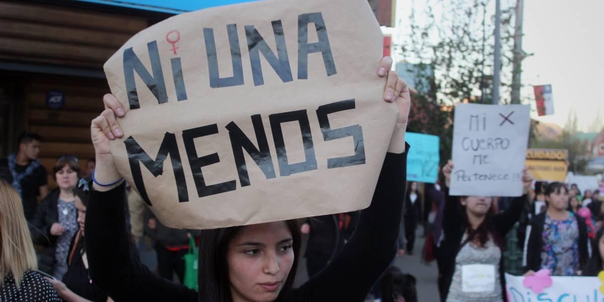 Buenos Aires toma conciencia: Se podrán realizar  denuncias de violencia de género a través de una app