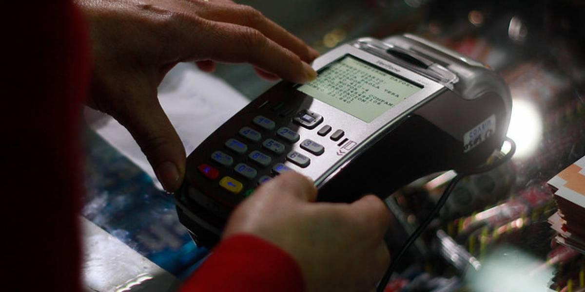 Bancos superan interminencias en plataforma electrónica