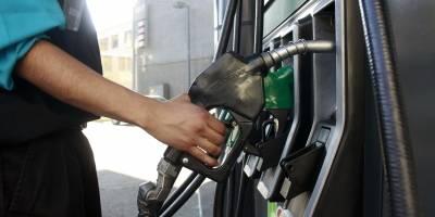 Precio de las bencinas caerá nuevamente desde este jueves — ENAP