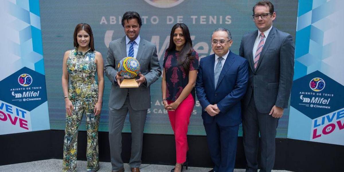Tomas Berdych encabeza lista de tenistas que participarán en segundo Abierto Los Cabos