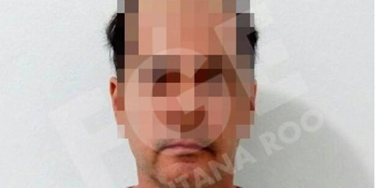 Cae otro funcionario de Roberto Borge en Quintana Roo