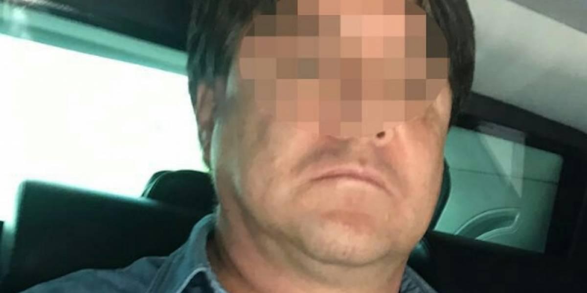 PGR detiene a alcalde de Palmar de Bravo por presunta venta de huachicol