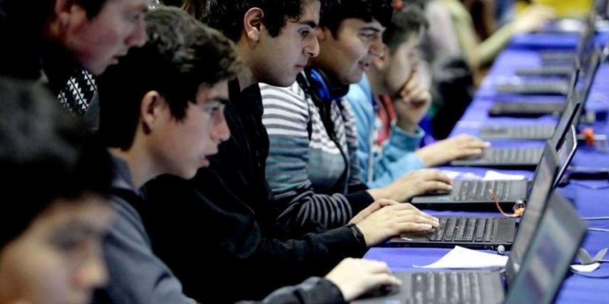Guía para conocer y postular a las principales becas en Chile