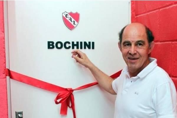Bochini