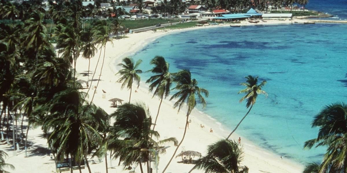 Descartada alerta de Tsunami en San Andrés tras terremoto en Honduras
