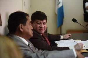 """Condenados piden anular juicio por violacCondenados piden anular juicio por violaciones en """"Sepur Zarco"""" a suplentesiones en """"Sepur Zarco"""" a suplentes"""