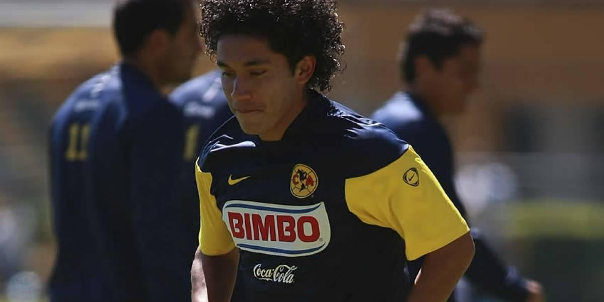 El 'Torito' Silva jugará con club recién ascendido en Guatemala