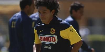 Juan Carlos 'Torito' Silva jugará en Guatemala con el Sanarate