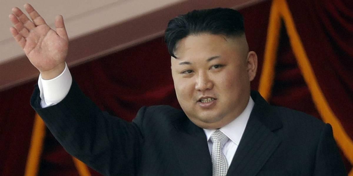 China y Rusia rechazan más sanciones contra Corea del Norte