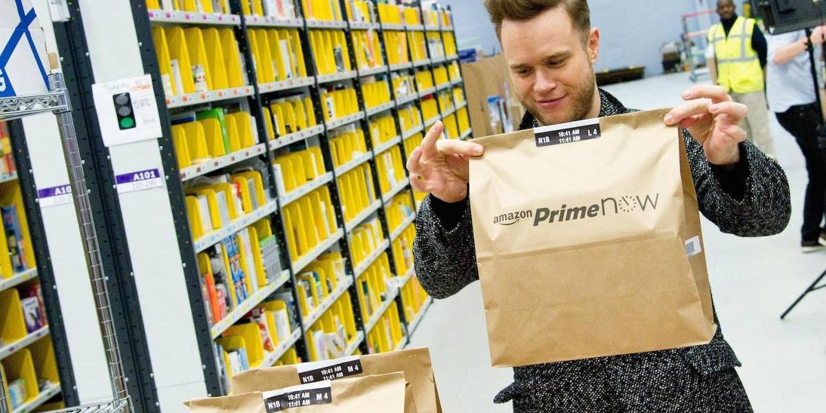 4 pasos para aprovechar al máximo las ofertas de Amazon Prime Day