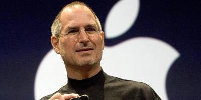 El iPhone 8 se desbloqueará con reconocimiento facial