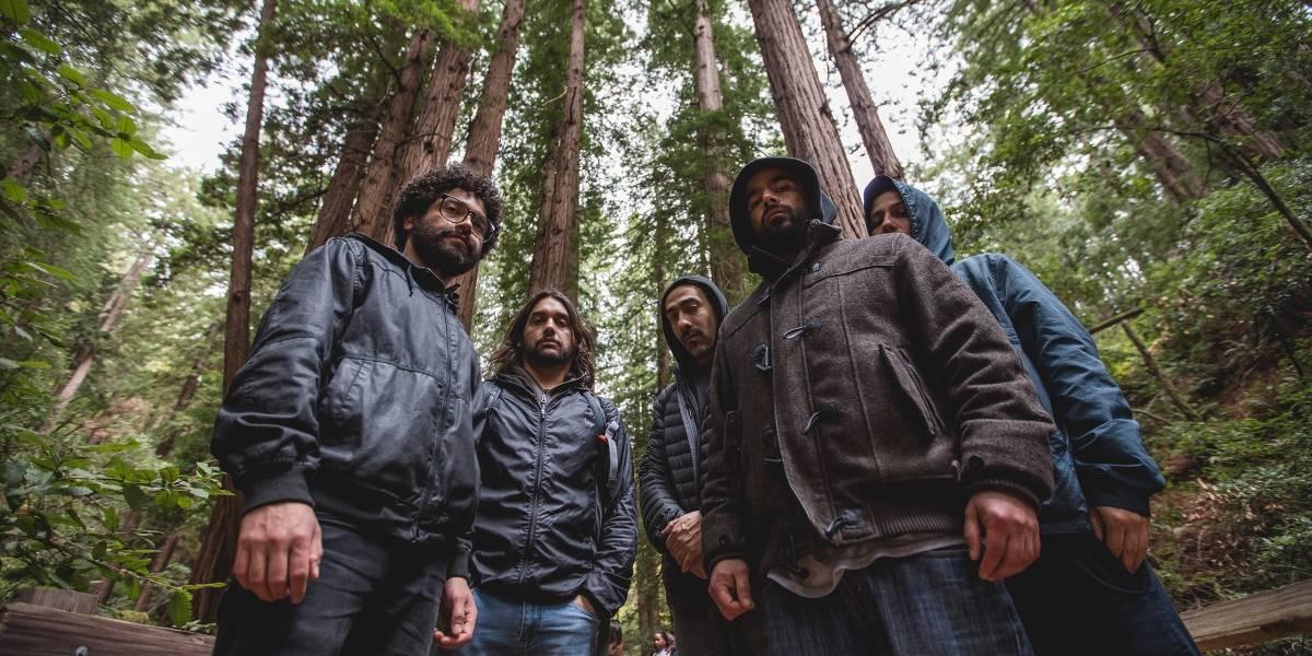 Bajista de Faith No More repasa los diez años de Como Asesinar a Felipes