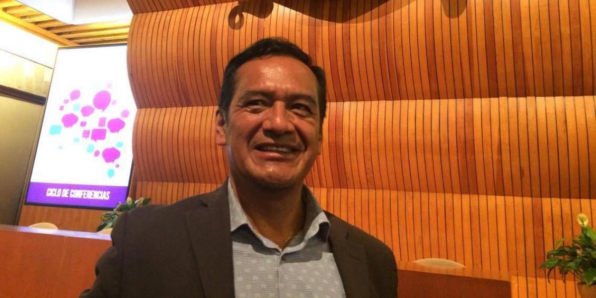 Diversidad cultural no es 'folclorizar' a comunidades indígenas, titular del INALI