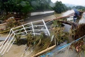 inundacionesjapon20172.jpg