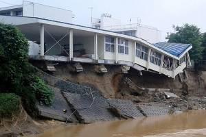 inundacionesjapon20174.jpg