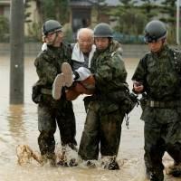 inundacionesjapon20177.jpg