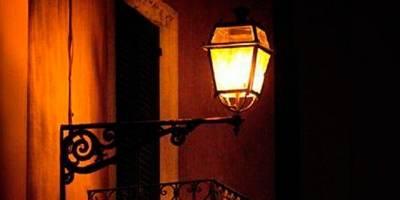 Más del 33% de las luminarias de Morelia no sirven