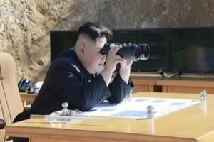 north-korea-koreas-tegonz-2.jpg
