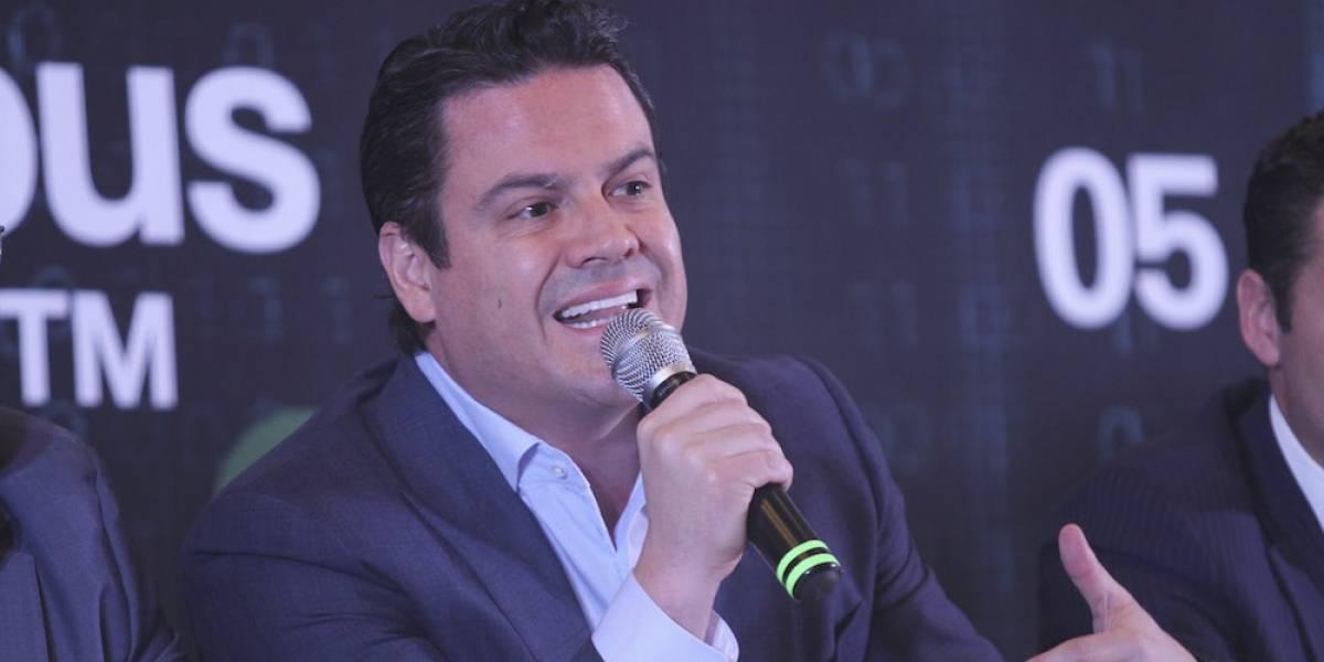 Jalisco apoya a emprendedores del futuro a través del Jalisco Campus Party 2017