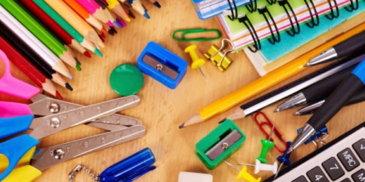 Denuncian graves deficiencias administrativas en comienzo de clases