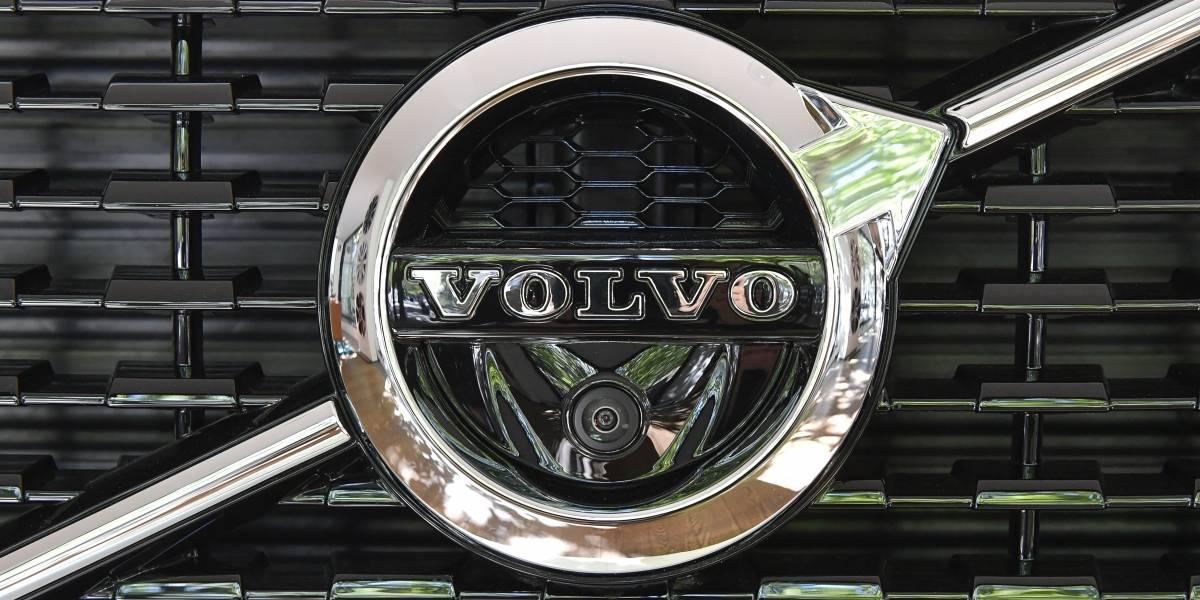 Volvo acaba con los autos con gasolina: solo fabricará eléctricos e híbridos