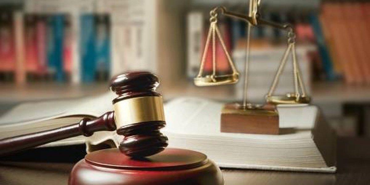 Empresas demandan al municipio de Caguas por aumentos en patente