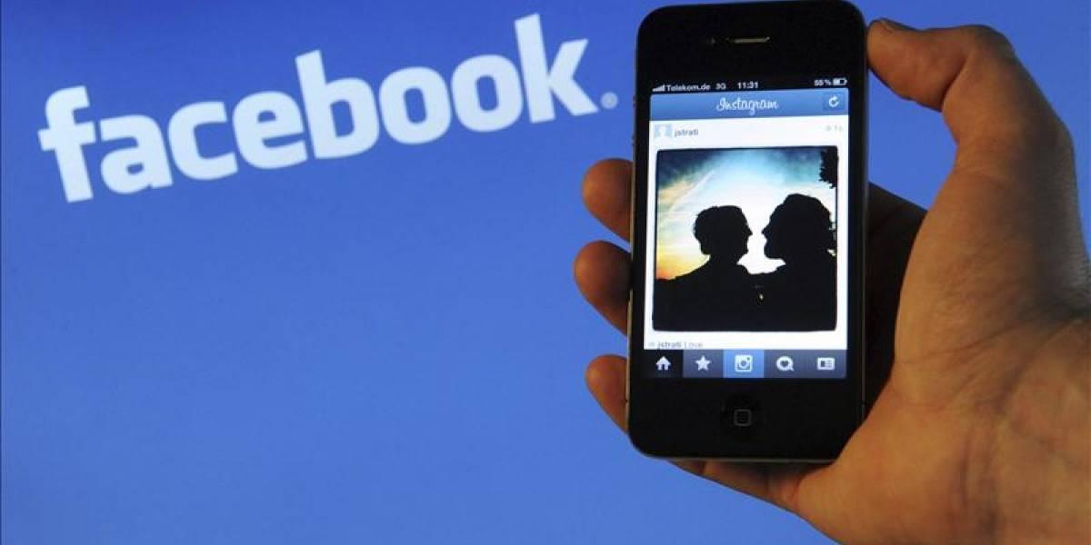 ¿Funciona la página para hackear a tus amigos de Facebook?