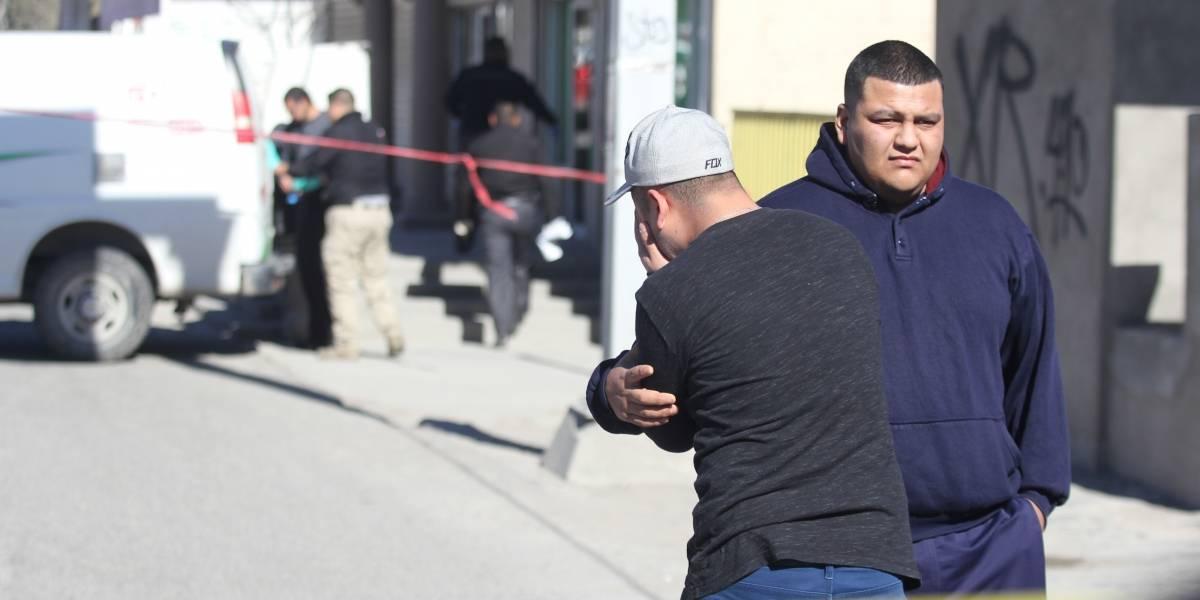 Nuevo Sistema de Justicia casi duplicó homicidios: CNS