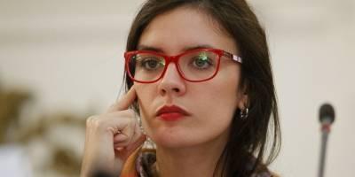 Diputados rechazan informe Sename II y genera polémica en el Congreso