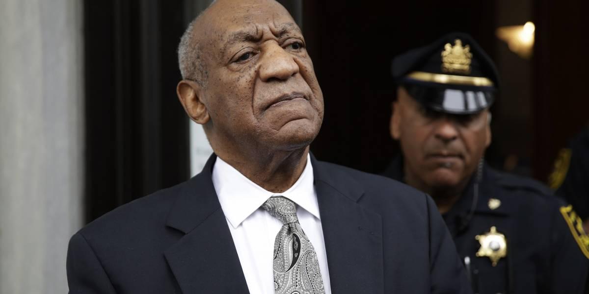 Fijan fecha para nuevo juicio a Cosby