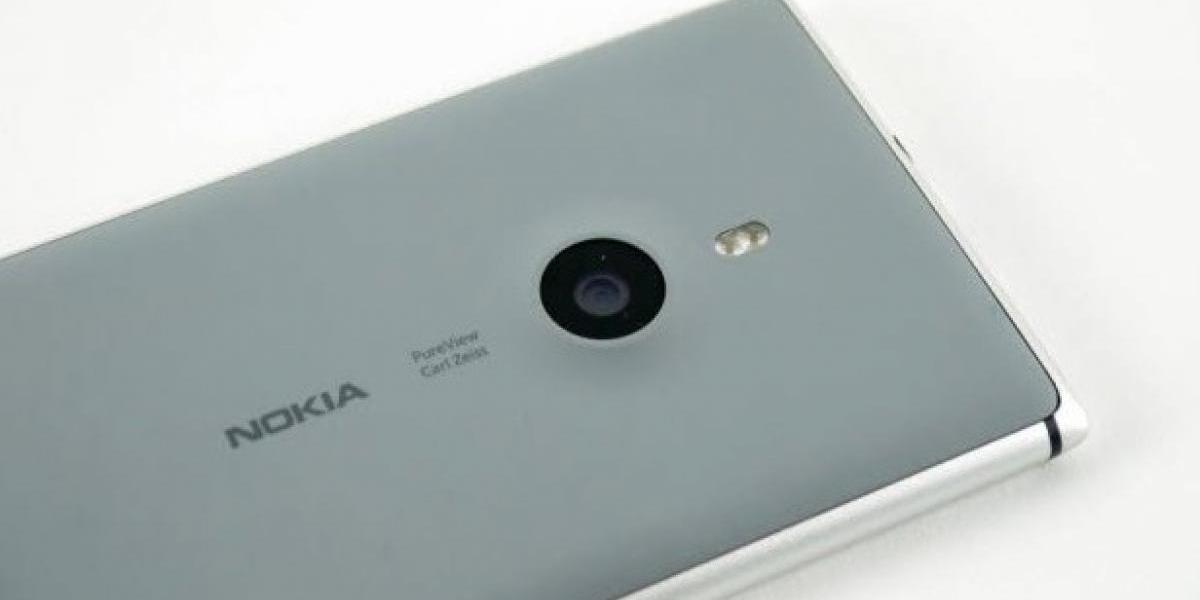 Nokia y Carl ZEISS volverán a trabajar juntos en nuevos smartphones