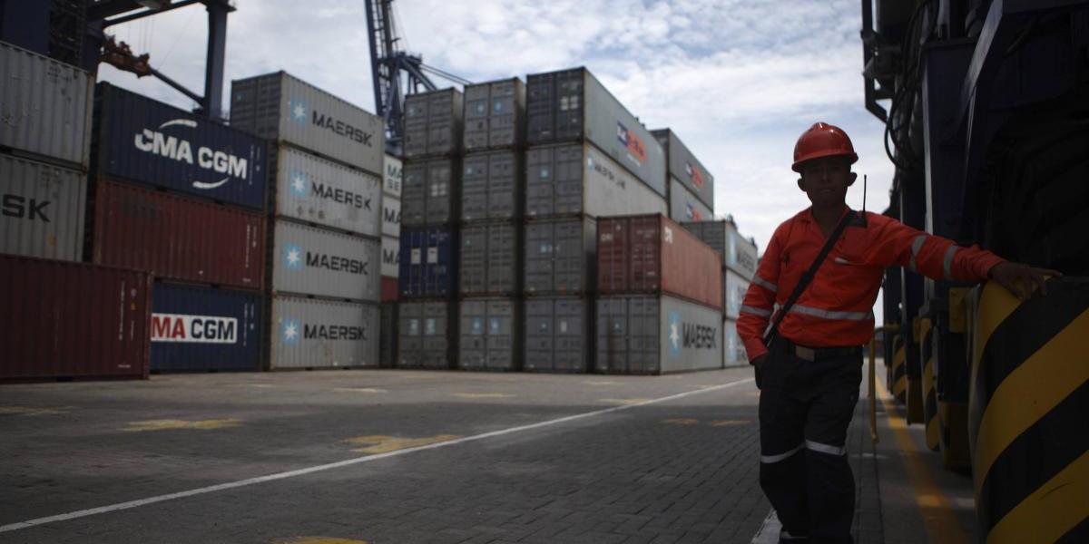 Renegociación de TLCAN debe beneficiar a todos: ProMéxico