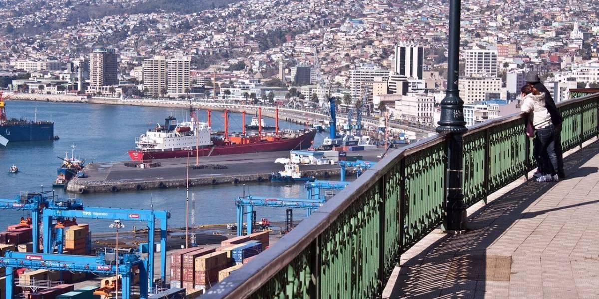 Chile será anfitrión del primer Encuentro de Innovación Urbana Ciudadana en Latinoamérica