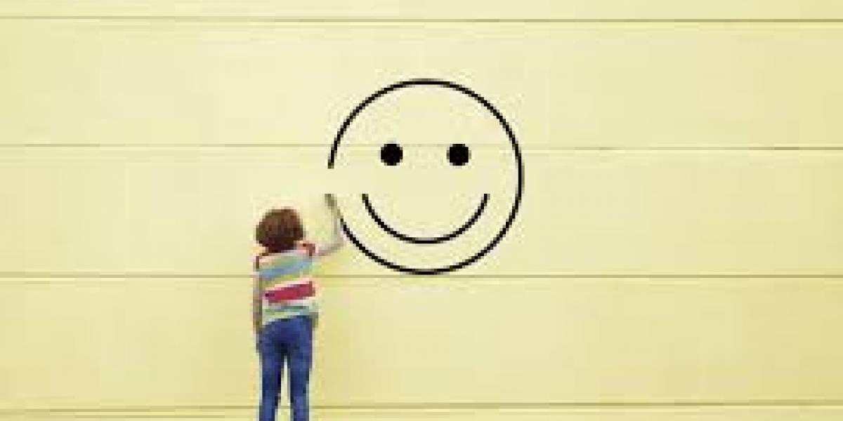 Instrucciones para ser feliz (de corto plazo)