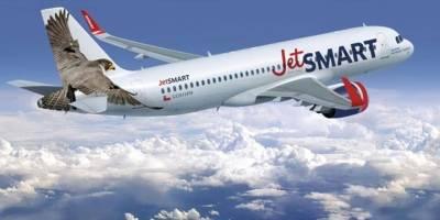 Nueva aerolínea dispone oferta para viajar desde los $3.000 — Prepara las maletas