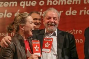 https://www.metrojornal.com.br/brasil/2017/11/24/pgr-pede-condenacao-de-gleisi-e-paulo-bernardo-na-lava-jato.html