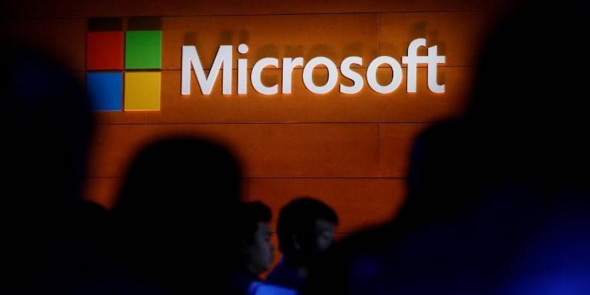 Microsoft confirma que eliminará empleos: serían entre 3.000 y 5.000 en el mundo