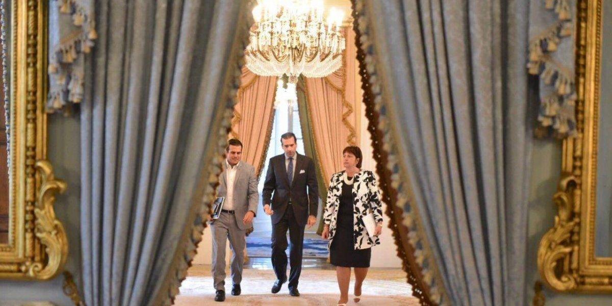 Junta busca privatizar la AEE