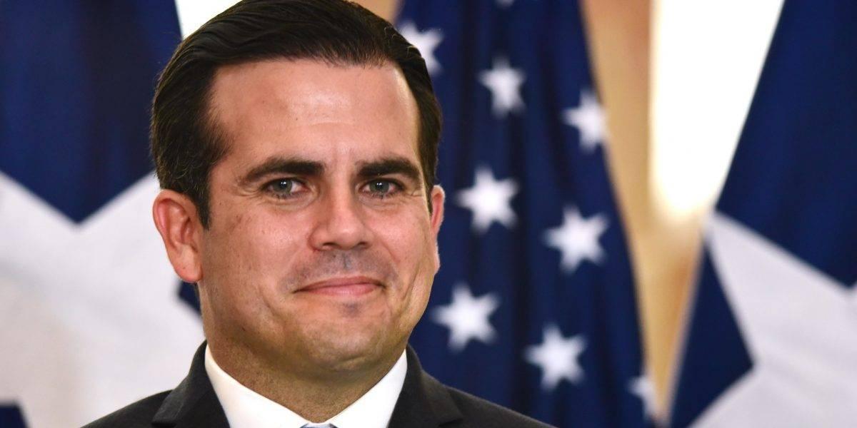 Gobernador sale de viaje a Texas