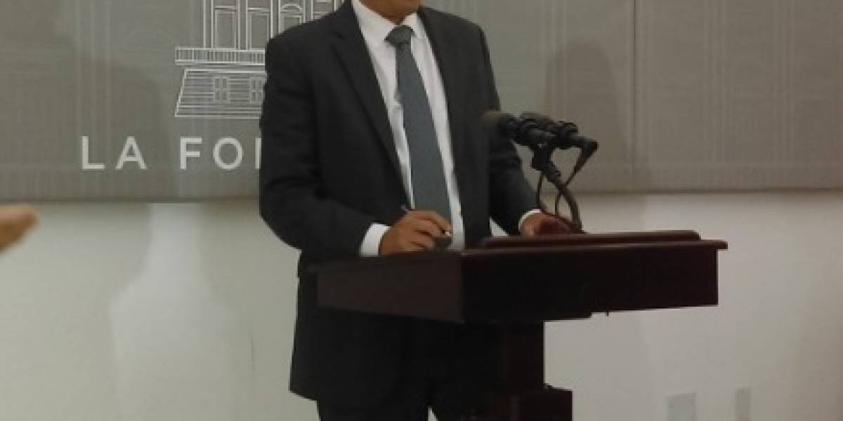 Junta vigila la implementación del plan fiscal