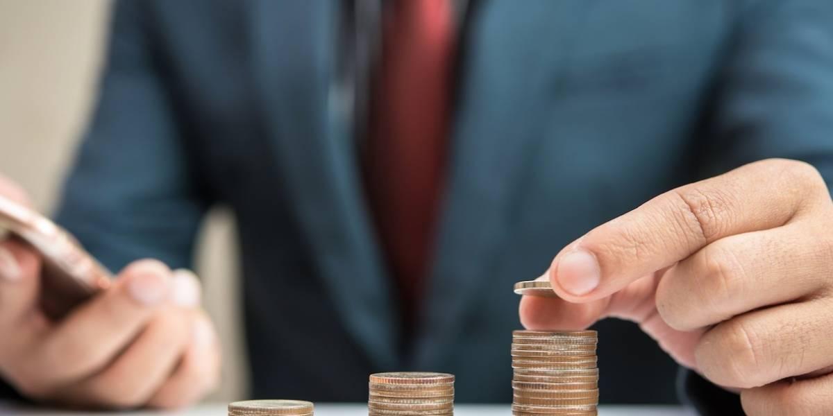 Comisión Ciudadana no cobrará para auditar la deuda