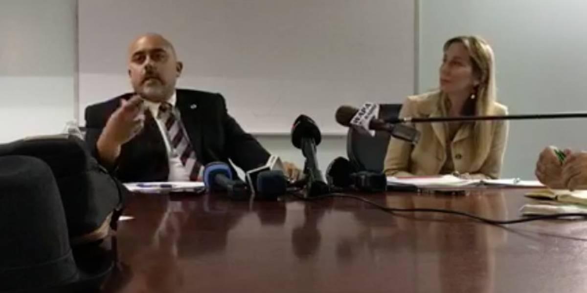 Municipio de Caguas asegura aumento en la patente es temporal