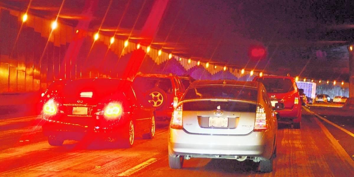 Dramático aumento en multas tras firma de ley