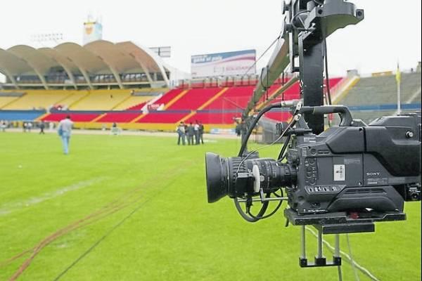 El Videoarbitraje (VAR) llegará a Ecuador