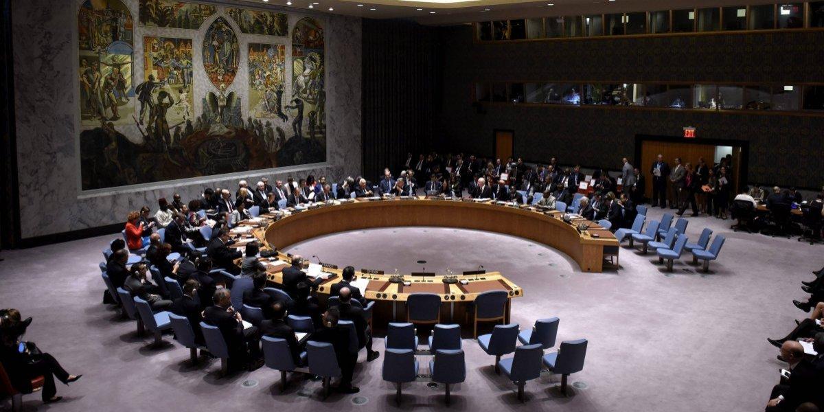 Más de 120 países aprueban tratado para prohibir armas nucleares