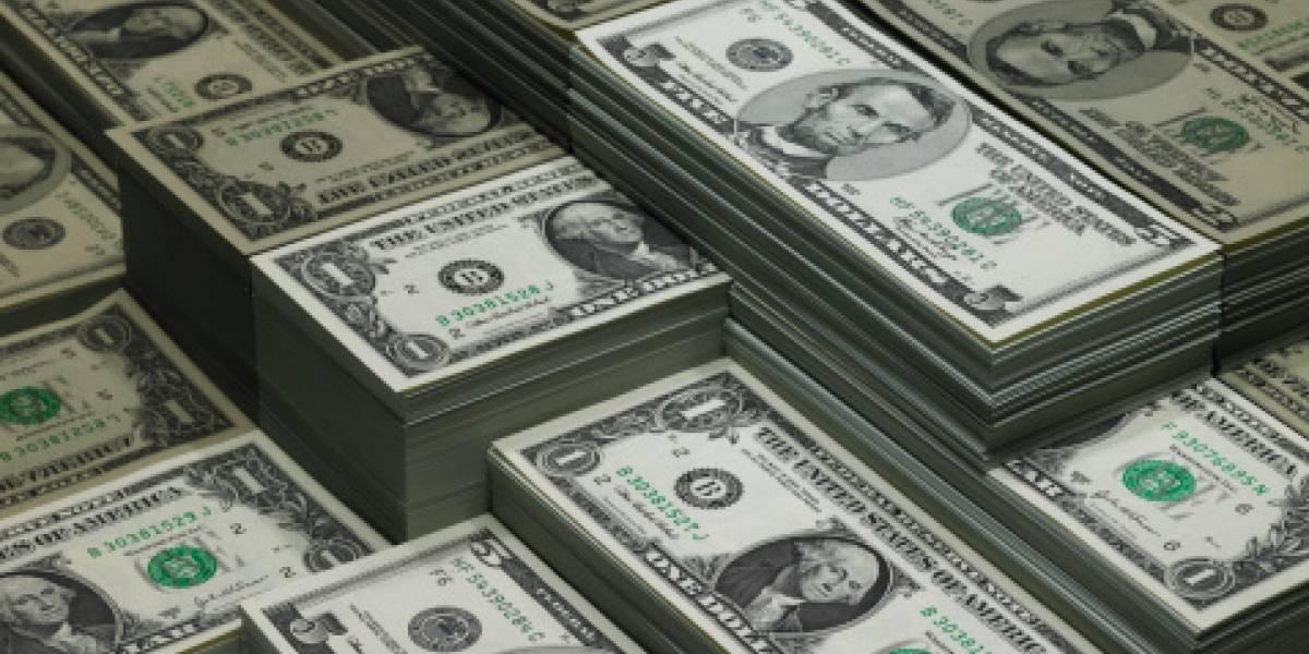 La gran cantidad de dinero que Argentina perdería si no clasifica a Rusia 2018