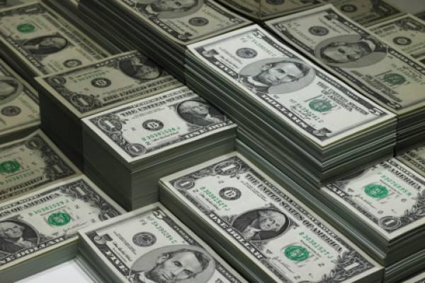 Reducción del 10% de salarios se aplicará desde $ 2.368