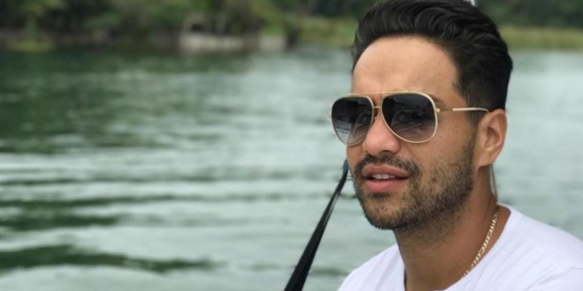 El baile y la voz de esta conductora guatemalteca que encantó a Pedro Cuevas